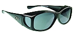 Jonathan Paul Glides Fitovers Sunglasses 5
