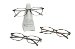 Premium Optical Quality Bifocals