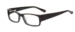Arnold Men's 53[]18 135 Fashion Multifocal Computer Readers +1.50