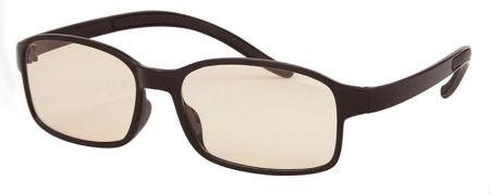 Best Glare Reducing Sunglasses