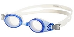 Leader Full prescription Swim Goggle