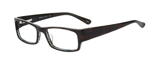 Arnold Men's 53[]18 135 Fashion Multifocal Computer Readers