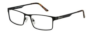 Chester  53 140 temple Unisex  Fashion Multifocal Computer Readers