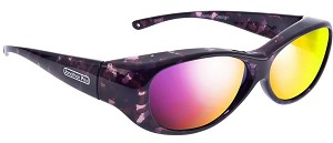 Jonathan Paul Kiata Winter Fitovers Sunglasses 138 x 40mm