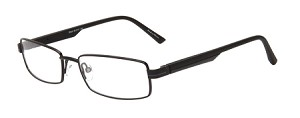 Lenny 55[]17 140 Men's Fashion Multifocal Computer Readers