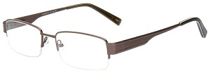Stew 54[]18 Men's Fashion Multifocal Computer Readers