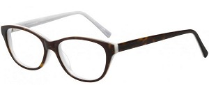 Taylor  49Small Women's  Fashion Multifocal Computer Readers