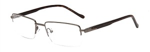 Tony 53[]18 140 Men's Fashion Multifocal Computer Readers