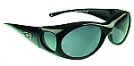 Jonathan Paul Aurora  Fitovers Sunglasses 5 1/4