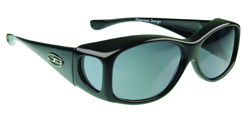 9f0f71f9f47 Jonathan Paul Glides Fitovers Sunglasses 5