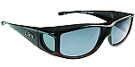 Jonathan Paul Jett Fitovers Sunglasses 5 1/2