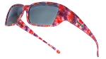 Jonathan Paul Nowie Fitovers Sunglasses 5 1/2