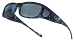Jonathan Paul Sabre Fitovers Sunglasses  5 3/4