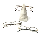 Oval 49 Rx Multifocal Progressive Reader Style 4