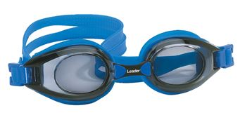 81e90e401d Adult Rx Prescription Swim Goggles