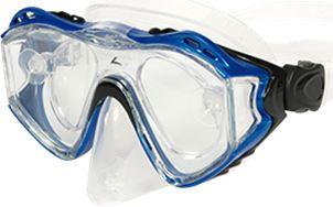 eb8b166fb8 Prescription Dive Mask