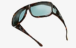 Jonathan Paul Fitovers Sunglasses