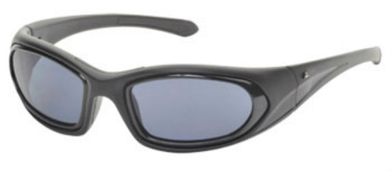 Circuit Prescription Sport Sunglasses