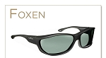Haven Foxen Panorama Fits Over Sunglasses 5