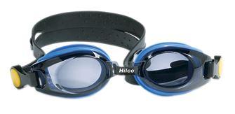 38f4e5c666c Kids Junior Rx Prescription Swim Goggles