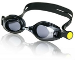Kids Junior  Rx Prescription Swim Goggles