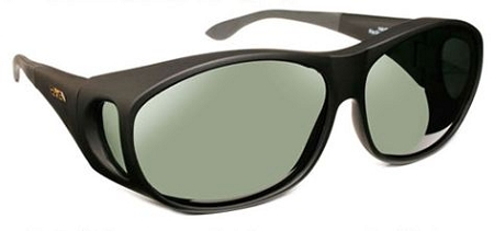 Haven Meridian Fits Over Sunglasses 5