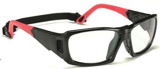 2a77f9a1890a ProX prescription Sport Goggles