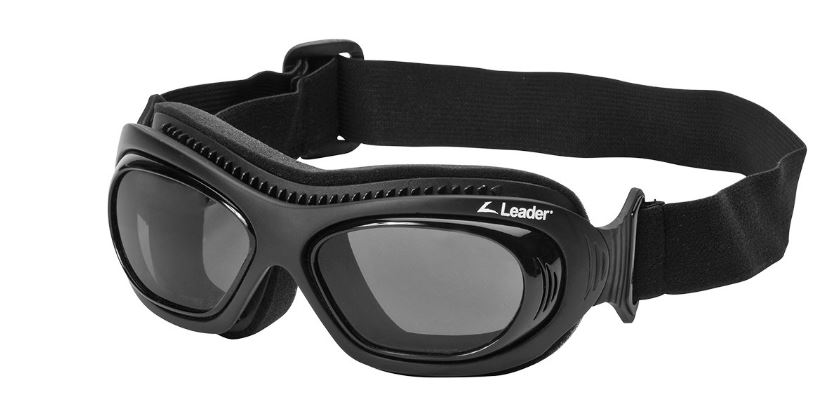 Prescription Ski Snowboard and Snow Goggles