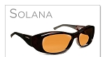 Haven Solana Fits Over Sunglasses 5