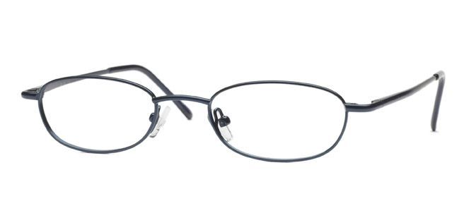 Styl3 13 +2.50 Multifocal with Sola Access Lens