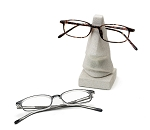 Unisex Multifocal Computer Reader Style 9 Men's Small Women's Medium