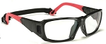 ProX Prescription Sports Goggles