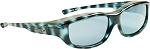Jonathan Paul Torana FitOvers Sunglasses  5 3/4