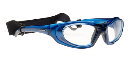 9814a8c176d1 Kid s Prescription Sport Goggles Age 4-12