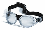 Zoom Prescription Sports Goggles