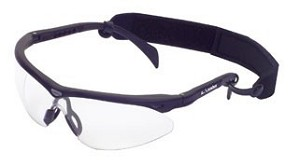 Trophy Sport goggles