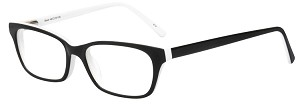 Skylar 49[]15  135 Small Women's Fashion Multifocal Computer Readers