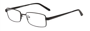 Stan 53[]18 140 Men's Fashion Multifocal Computer Readers