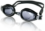 Adult Rx Prescription Swim Goggles